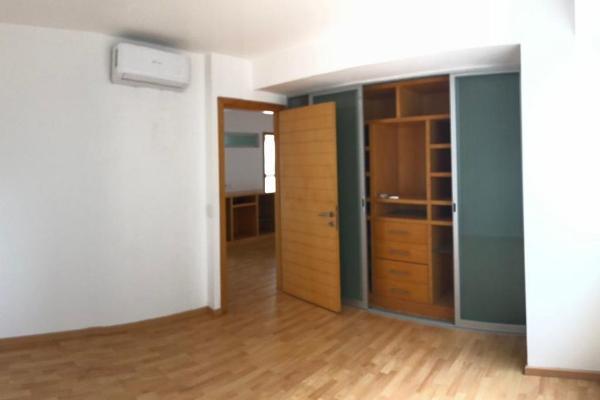 Foto de departamento en venta en ontario , providencia 3a secc, guadalajara, jalisco, 8853515 No. 18