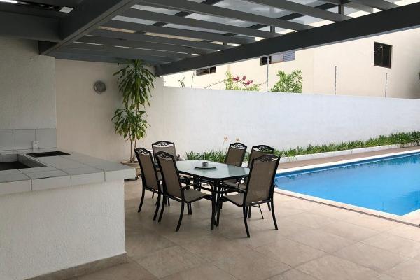 Foto de departamento en venta en ontario , providencia 3a secc, guadalajara, jalisco, 8853515 No. 30