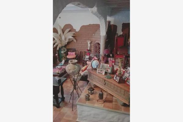 Foto de casa en venta en ontario ., provincias del canadá, cuernavaca, morelos, 7233768 No. 03