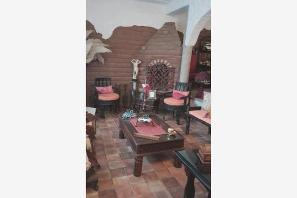 Foto de casa en venta en ontario ., provincias del canadá, cuernavaca, morelos, 7233768 No. 04