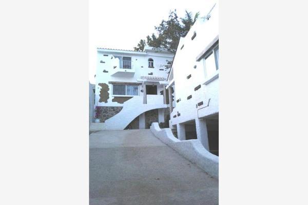 Foto de casa en venta en ontario ., provincias del canadá, cuernavaca, morelos, 7233768 No. 05