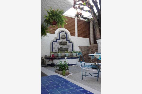 Foto de casa en venta en ontario ., provincias del canadá, cuernavaca, morelos, 7233768 No. 06