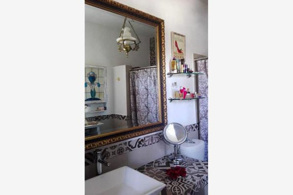 Foto de casa en venta en ontario ., provincias del canadá, cuernavaca, morelos, 7233768 No. 10