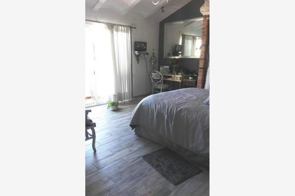 Foto de casa en venta en ontario ., provincias del canadá, cuernavaca, morelos, 7233768 No. 11