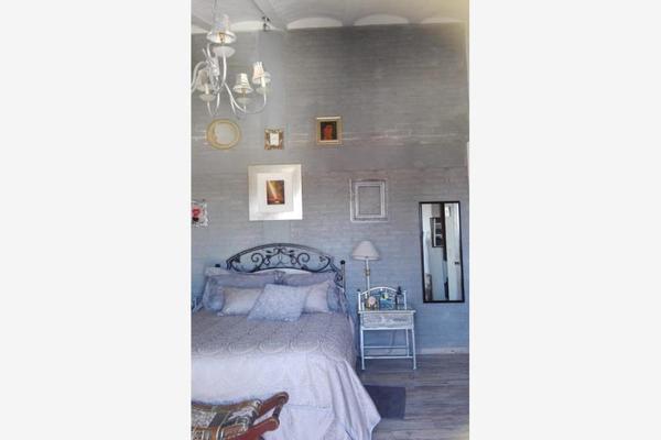 Foto de casa en venta en ontario ., provincias del canadá, cuernavaca, morelos, 7233768 No. 14