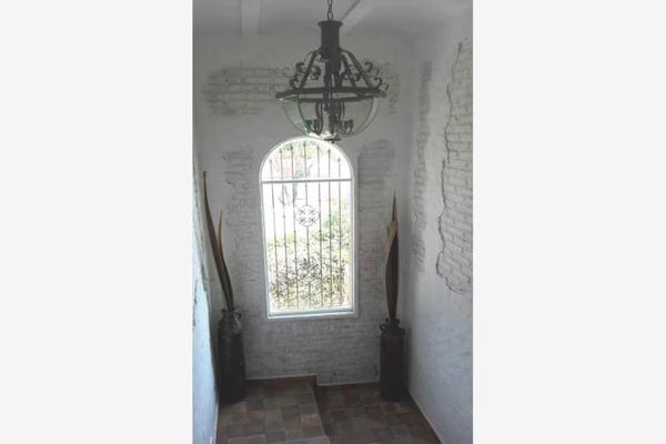 Foto de casa en venta en ontario ., provincias del canadá, cuernavaca, morelos, 7233768 No. 16