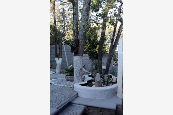 Foto de casa en venta en ontario ., provincias del canadá, cuernavaca, morelos, 7233768 No. 17