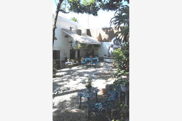 Foto de casa en venta en ontario ., provincias del canadá, cuernavaca, morelos, 7233768 No. 18