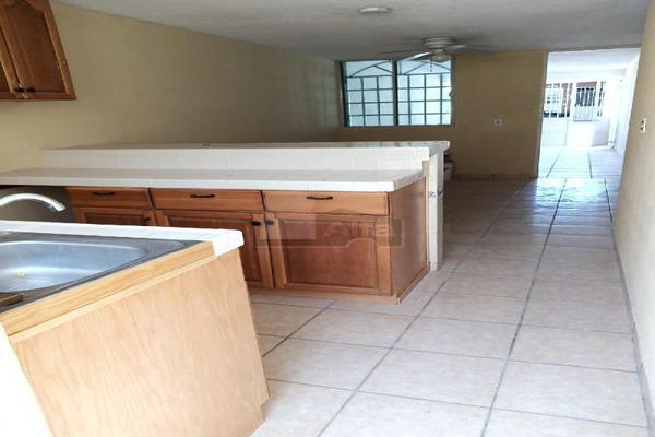 Foto de casa en venta en opalo , villas de la cantera, tepic, nayarit, 0 No. 04