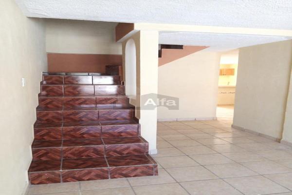 Foto de casa en venta en opalo , villas de la cantera, tepic, nayarit, 0 No. 06