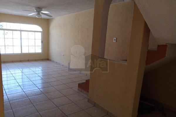 Foto de casa en venta en opalo , villas de la cantera, tepic, nayarit, 0 No. 08