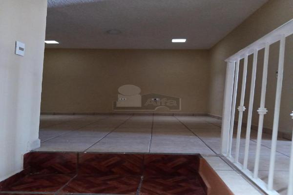 Foto de casa en venta en opalo , villas de la cantera, tepic, nayarit, 0 No. 11