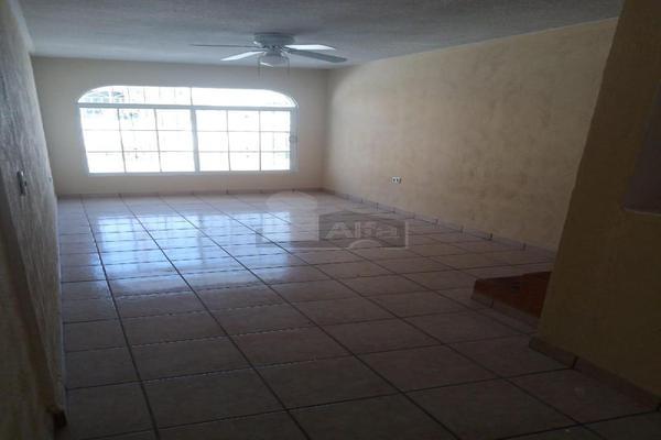 Foto de casa en venta en opalo , villas de la cantera, tepic, nayarit, 0 No. 13