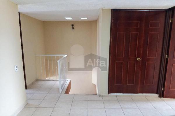 Foto de casa en venta en opalo , villas de la cantera, tepic, nayarit, 0 No. 18