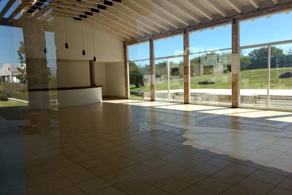 Foto de terreno habitacional en venta en opuntia , desarrollo habitacional zibata, el marqués, querétaro, 14037183 No. 08