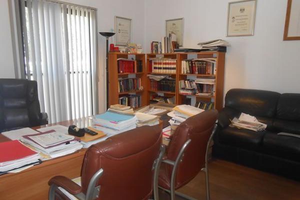 Foto de casa en renta en oregon , del valle centro, benito juárez, df / cdmx, 17230542 No. 07