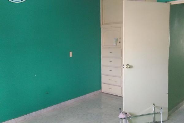 Foto de casa en venta en orge clemente mojica vargas , cuadra del ferrocarril, durango, durango, 5902043 No. 10