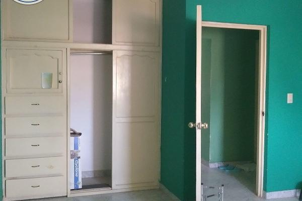 Foto de casa en venta en orge clemente mojica vargas , cuadra del ferrocarril, durango, durango, 5902043 No. 11