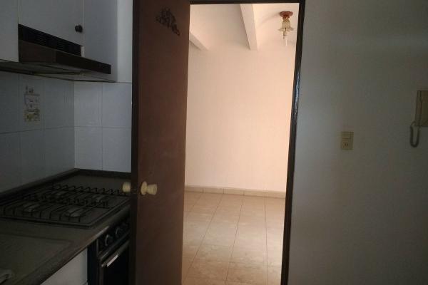 Foto de departamento en venta en oriente 12 , san carlos, ecatepec de morelos, méxico, 6159689 No. 02