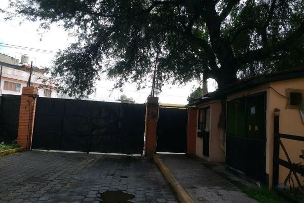 Foto de departamento en venta en oriente 12 , san carlos, ecatepec de morelos, méxico, 6159689 No. 07