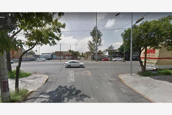 Foto de casa en venta en oriente 178 0, moctezuma 2a sección, venustiano carranza, df / cdmx, 6133429 No. 03