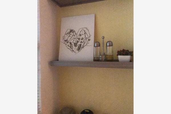 Foto de departamento en venta en oriente 237, general ignacio zaragoza, venustiano carranza, df / cdmx, 0 No. 16