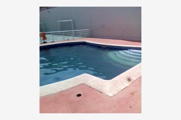 Foto de departamento en venta en oriente 259 108, agrícola oriental, iztacalco, df / cdmx, 9163612 No. 04