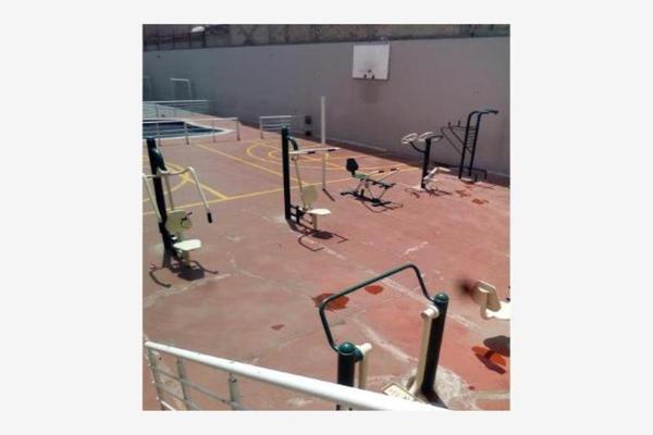 Foto de departamento en venta en oriente 259 108, agrícola oriental, iztacalco, df / cdmx, 9163612 No. 05