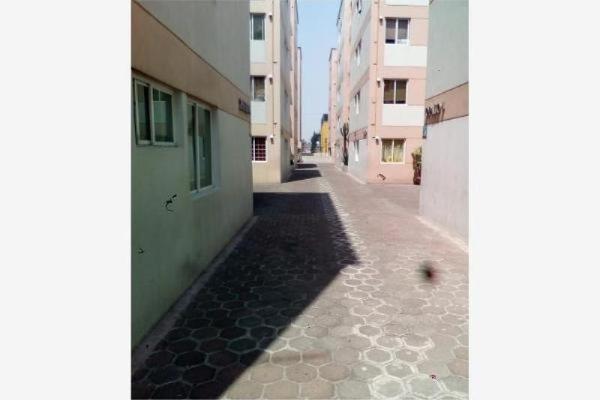 Foto de departamento en venta en oriente 259 108, agrícola oriental, iztacalco, df / cdmx, 9163612 No. 02