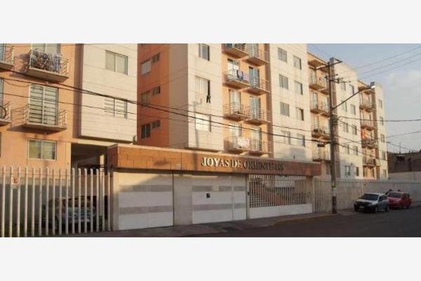 Foto de departamento en venta en oriente 259 108, agrícola oriental, iztacalco, df / cdmx, 9163612 No. 06