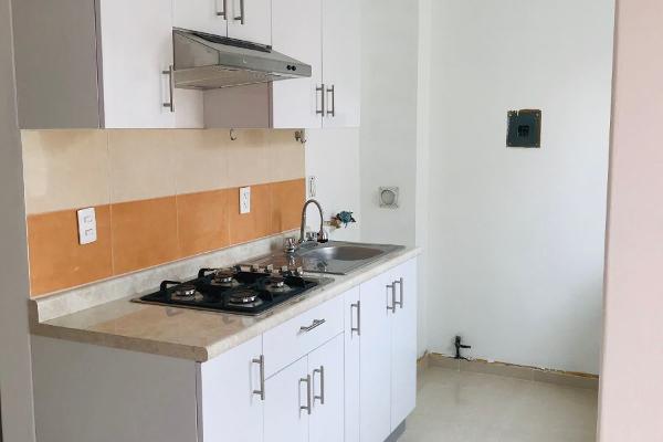 Foto de departamento en venta en oriente 259 , agrícola oriental, iztacalco, df / cdmx, 8854328 No. 05