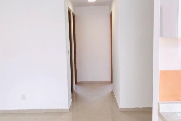 Foto de departamento en venta en oriente 259 , agrícola oriental, iztacalco, df / cdmx, 8854328 No. 06