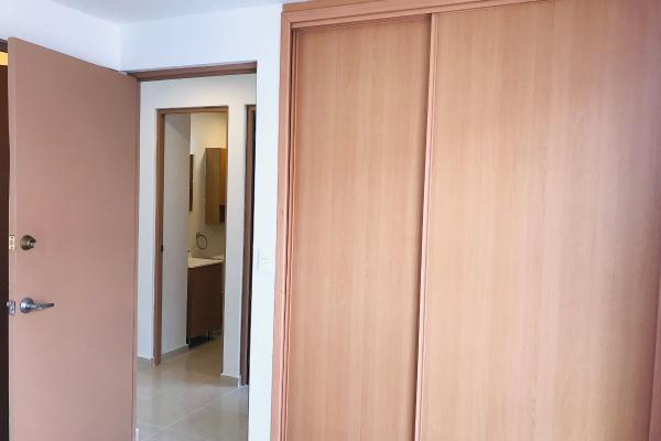 Foto de departamento en venta en oriente 259 , agrícola oriental, iztacalco, df / cdmx, 8854328 No. 11