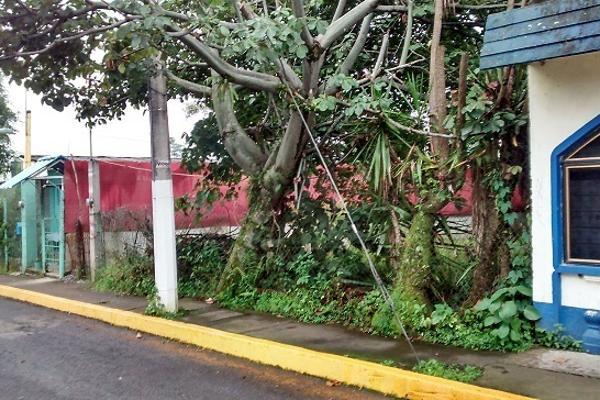 Foto de terreno habitacional en venta en oriente 3 , villas de ixtac, ixtaczoquitlán, veracruz de ignacio de la llave, 3225005 No. 03