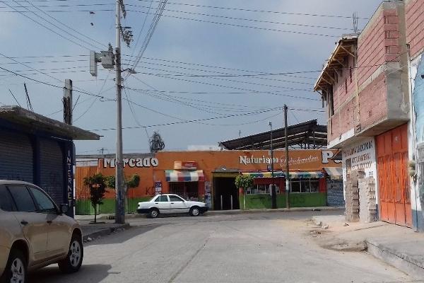 Foto de casa en venta en oriente 32 manzana 33 lt 11 , providencia, valle de chalco solidaridad, méxico, 0 No. 04