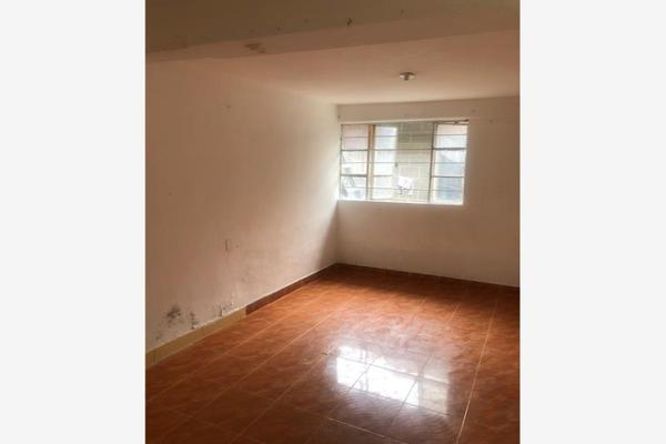Foto de casa en venta en oriente 40 - a manzana 41, antorcha valle de chalco, valle de chalco solidaridad, méxico, 8862959 No. 04