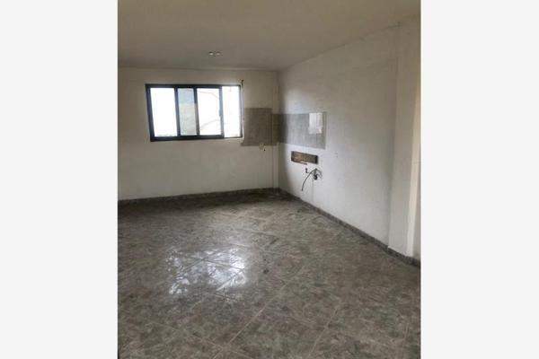 Foto de casa en venta en oriente 40 - a manzana 41, antorcha valle de chalco, valle de chalco solidaridad, méxico, 8862959 No. 06