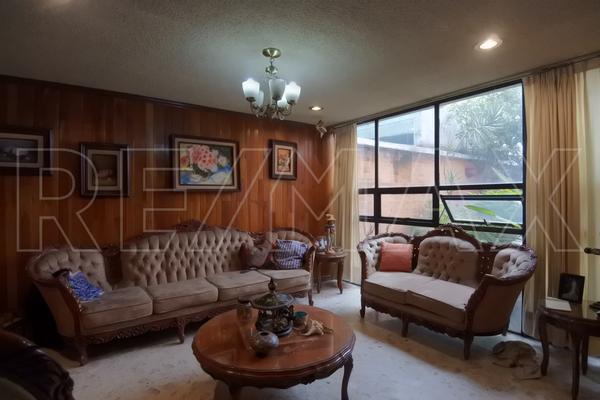 Foto de casa en venta en oriente , justo sierra, iztapalapa, df / cdmx, 8266630 No. 01