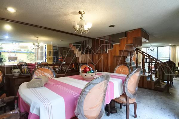 Foto de casa en venta en oriente , justo sierra, iztapalapa, df / cdmx, 8266630 No. 05