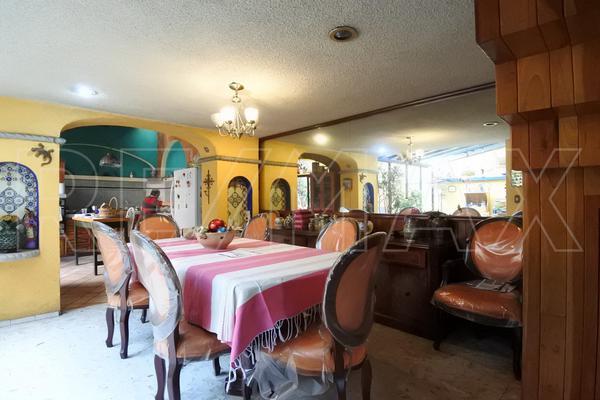 Foto de casa en venta en oriente , justo sierra, iztapalapa, df / cdmx, 8266630 No. 06