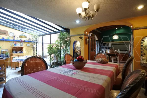 Foto de casa en venta en oriente , justo sierra, iztapalapa, df / cdmx, 8266630 No. 07