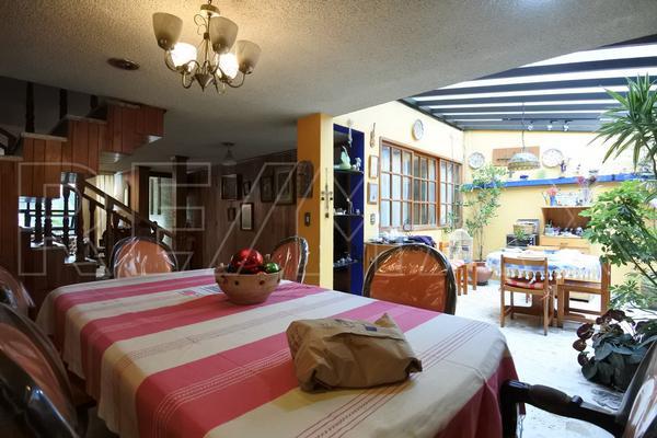 Foto de casa en venta en oriente , justo sierra, iztapalapa, df / cdmx, 8266630 No. 08