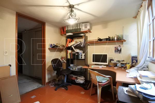 Foto de casa en venta en oriente , justo sierra, iztapalapa, df / cdmx, 8266630 No. 14