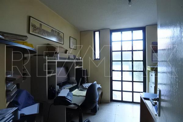 Foto de casa en venta en oriente , justo sierra, iztapalapa, df / cdmx, 8266630 No. 15