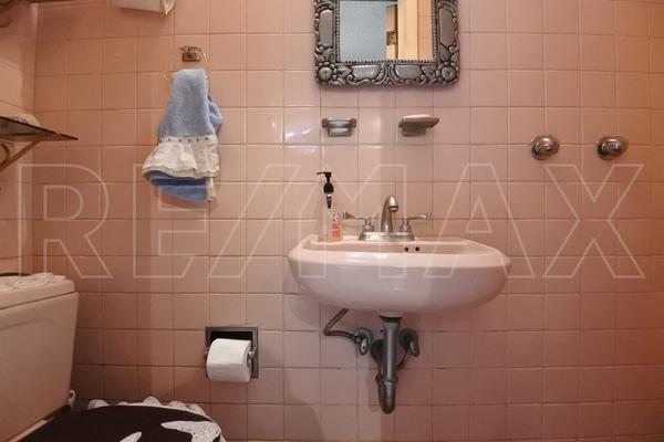 Foto de casa en venta en oriente , justo sierra, iztapalapa, df / cdmx, 8266630 No. 16