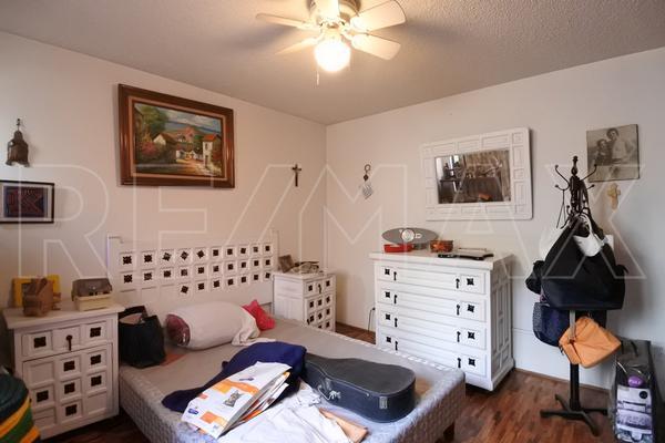 Foto de casa en venta en oriente , justo sierra, iztapalapa, df / cdmx, 8266630 No. 18