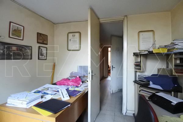 Foto de casa en venta en oriente , justo sierra, iztapalapa, df / cdmx, 8266630 No. 20
