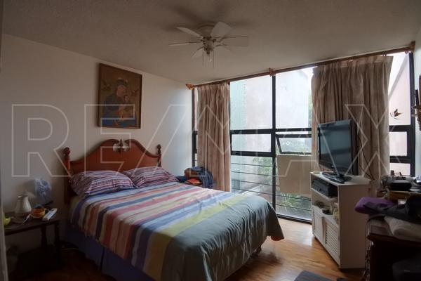 Foto de casa en venta en oriente , justo sierra, iztapalapa, df / cdmx, 8266630 No. 23