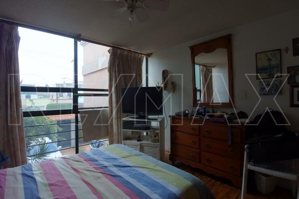Foto de casa en venta en oriente , justo sierra, iztapalapa, df / cdmx, 8266630 No. 24