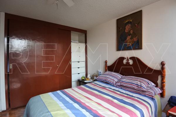 Foto de casa en venta en oriente , justo sierra, iztapalapa, df / cdmx, 8266630 No. 25